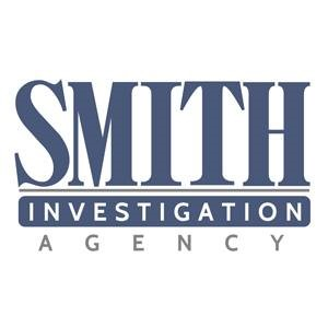 The Smith Investigation Agency